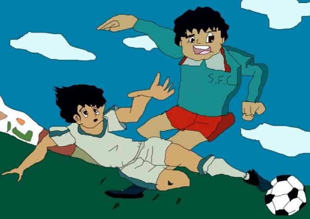 http://sosakumiyazaki.net/files/gimgs/th-109_t_v2.jpg