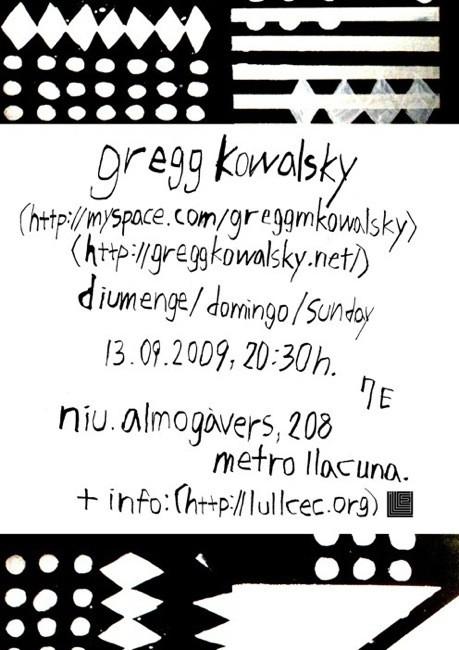 http://sosakumiyazaki.net/files/gimgs/th-104_gregg.jpg
