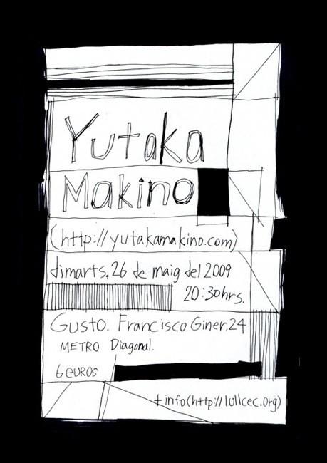 http://sosakumiyazaki.net/files/gimgs/th-104_yutakamakino.jpg
