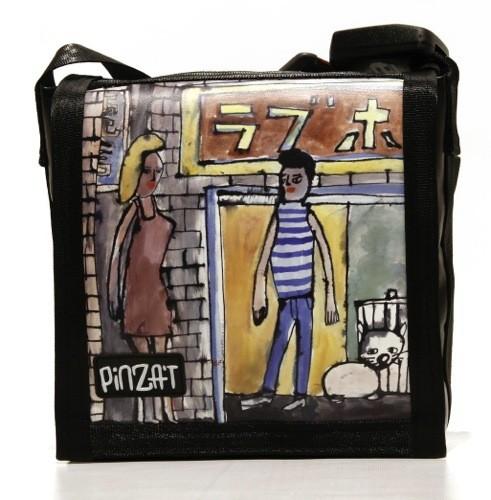 http://sosakumiyazaki.net/files/gimgs/th-146__MG_6969.jpg