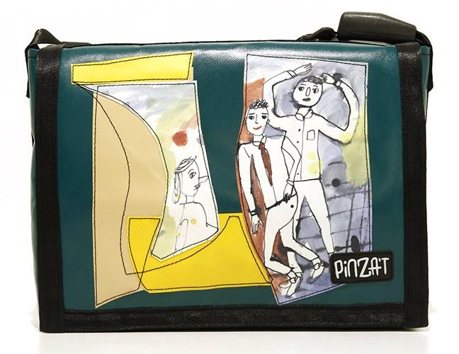 http://sosakumiyazaki.net/files/gimgs/th-146_sosaku-barcelonabags4.jpg