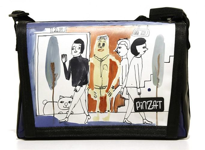 http://sosakumiyazaki.net/files/gimgs/th-146_sosaku-barcelonabags7.jpg