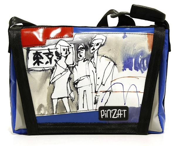http://sosakumiyazaki.net/files/gimgs/th-146_sosaku-graffitibags6_v2.jpg