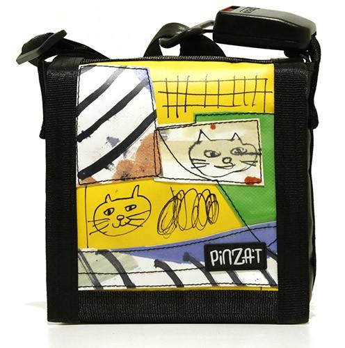 http://sosakumiyazaki.net/files/gimgs/th-146_sosaku-recycledbags4.jpg