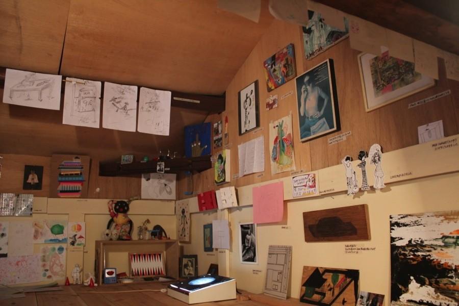 http://sosakumiyazaki.net/files/gimgs/th-148_IMG_3601.jpg