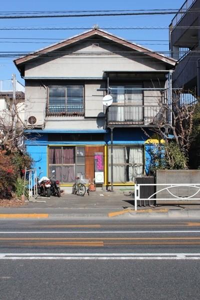 http://sosakumiyazaki.net/files/gimgs/th-148_IMG_4141.jpg