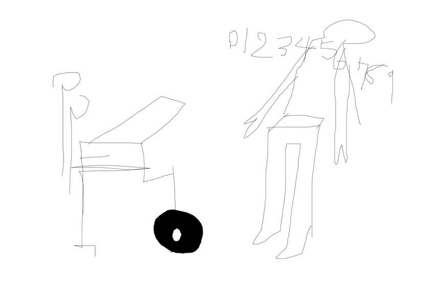 http://sosakumiyazaki.net/files/gimgs/th-152_line002.jpg