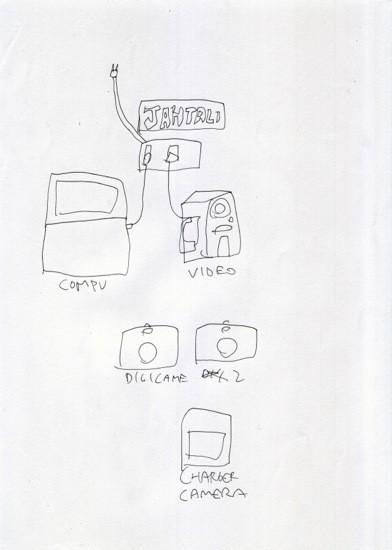 http://sosakumiyazaki.net/files/gimgs/th-171_013_v2.jpg