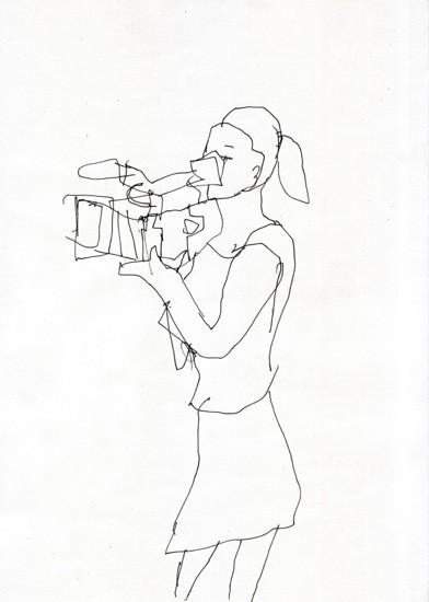 http://sosakumiyazaki.net/files/gimgs/th-171_030_v2.jpg