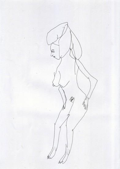 http://sosakumiyazaki.net/files/gimgs/th-171_034_v3.jpg
