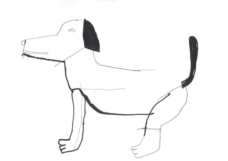 http://sosakumiyazaki.net/files/gimgs/th-186_dog.jpg