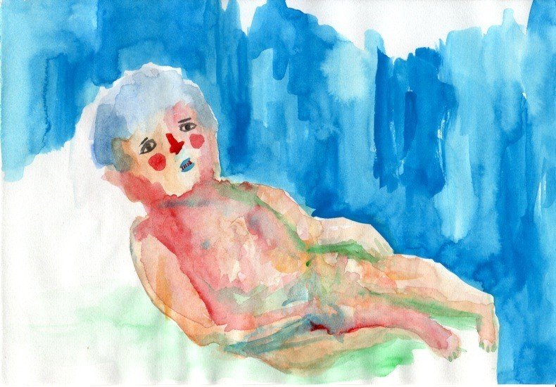 http://sosakumiyazaki.net/files/gimgs/th-200_bboy.jpg
