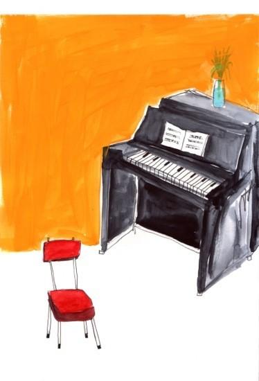 http://sosakumiyazaki.net/files/gimgs/th-200_pianon.jpg