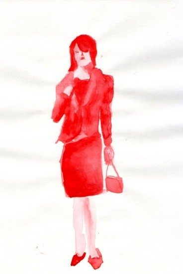 http://sosakumiyazaki.net/files/gimgs/th-200_redwoman.jpg