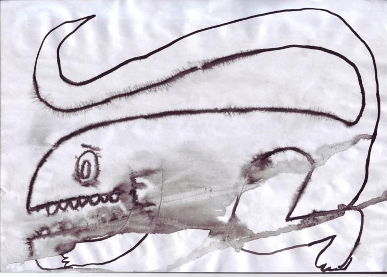http://sosakumiyazaki.net/files/gimgs/th-201_058_v3.jpg