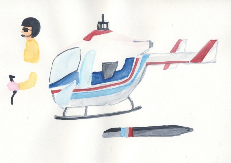 http://sosakumiyazaki.net/files/gimgs/th-225_heli.jpg
