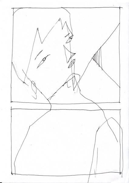 http://sosakumiyazaki.net/files/gimgs/th-231_Untitled-10.jpg