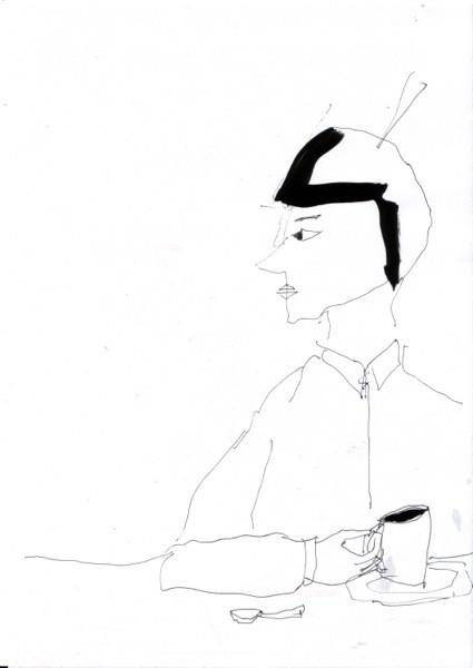 http://sosakumiyazaki.net/files/gimgs/th-231_Untitled-6_v2.jpg
