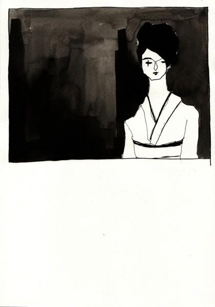 http://sosakumiyazaki.net/files/gimgs/th-233_Untitled-11_v3.jpg