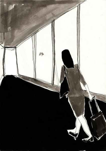 http://sosakumiyazaki.net/files/gimgs/th-233_Untitled-2_v5.jpg