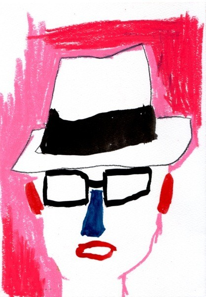 http://sosakumiyazaki.net/files/gimgs/th-244_189_v2.jpg
