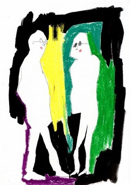 http://sosakumiyazaki.net/files/gimgs/th-244_206_v2.jpg