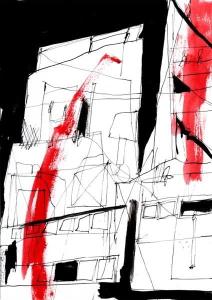 http://sosakumiyazaki.net/files/gimgs/th-245_015_v5.jpg