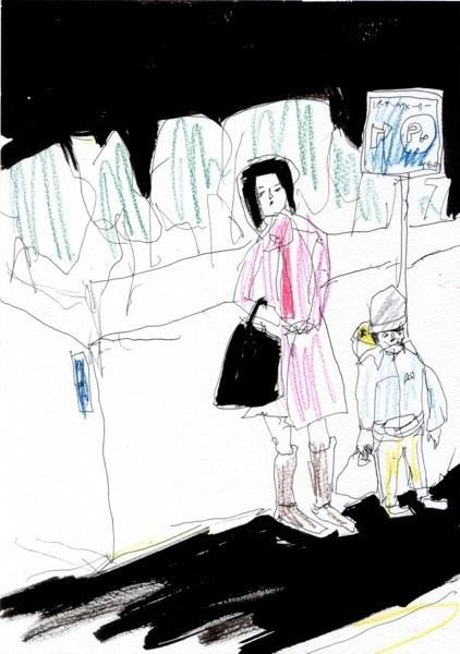 http://sosakumiyazaki.net/files/gimgs/th-245_039_v3.jpg