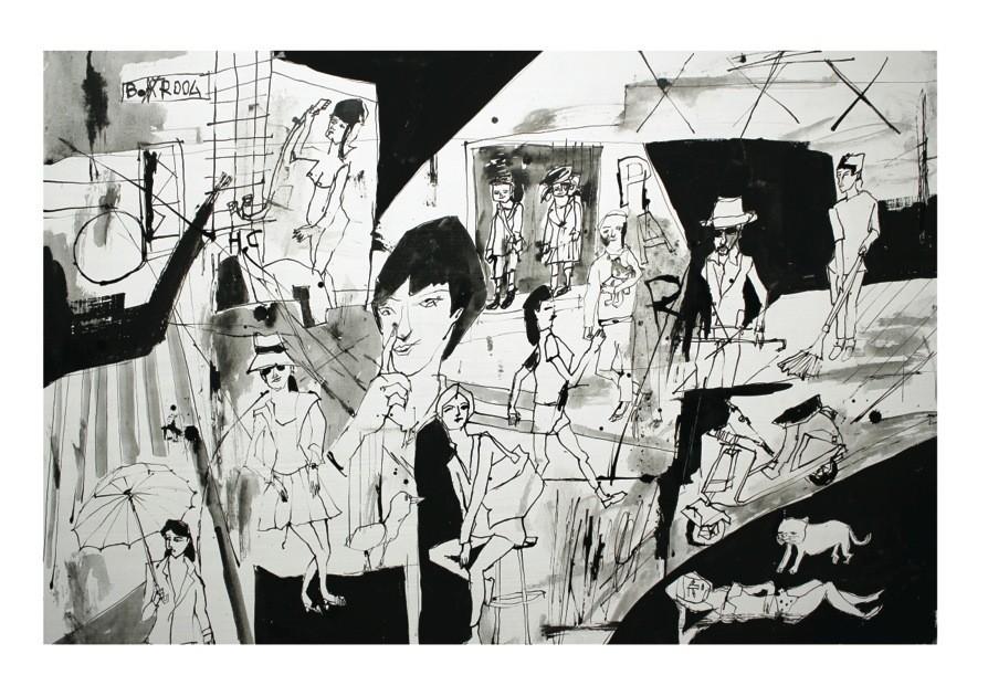 http://sosakumiyazaki.net/files/gimgs/th-267_C.jpg