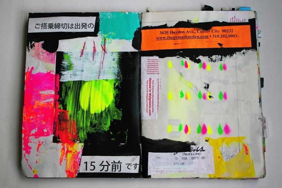 http://sosakumiyazaki.net/files/gimgs/th-270_002_v12.jpg