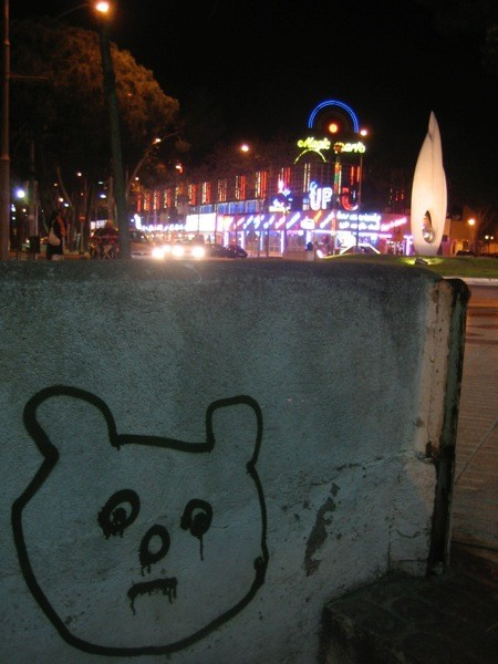 http://sosakumiyazaki.net/files/gimgs/th-302_IMG_6406.jpg