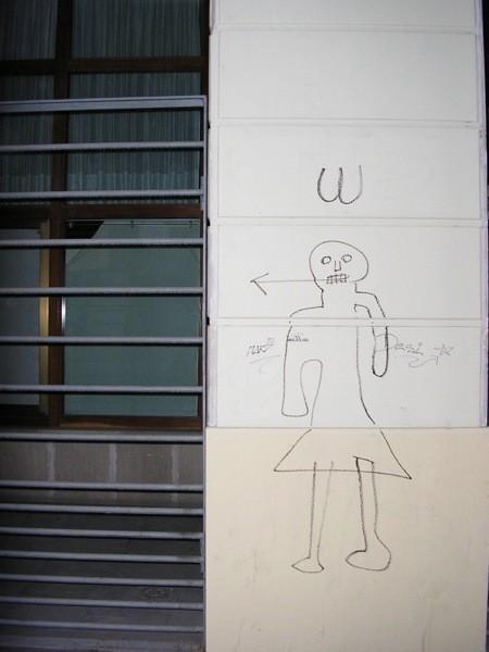 http://sosakumiyazaki.net/files/gimgs/th-302_P1010176.jpg