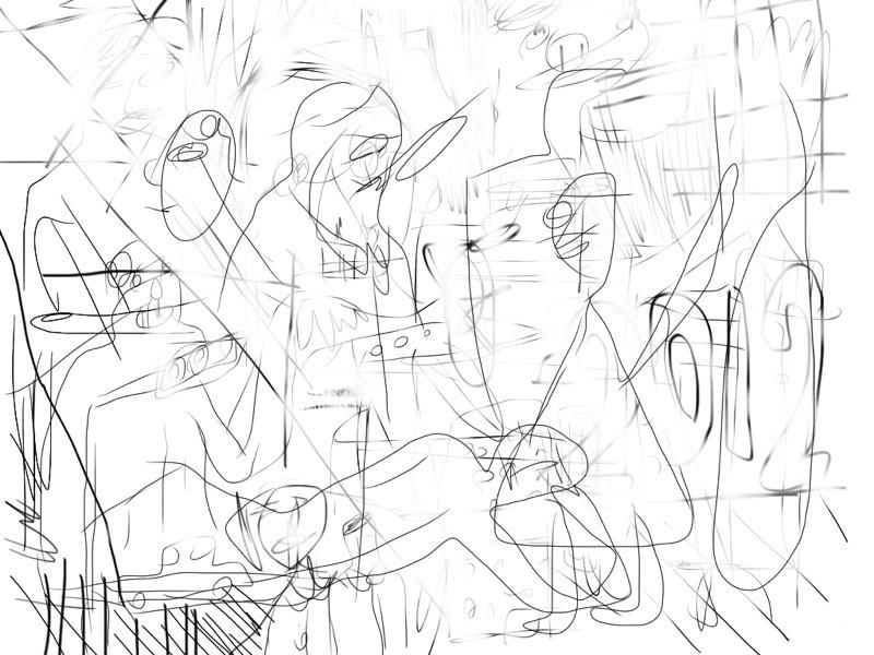 http://sosakumiyazaki.net/files/gimgs/th-313_kesigom.jpg
