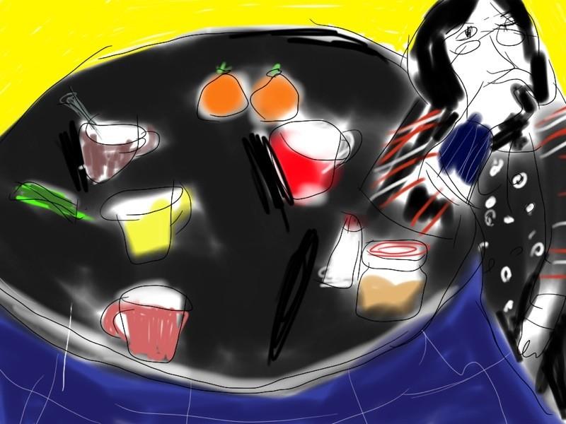 http://sosakumiyazaki.net/files/gimgs/th-313_kotatuhaha.jpg