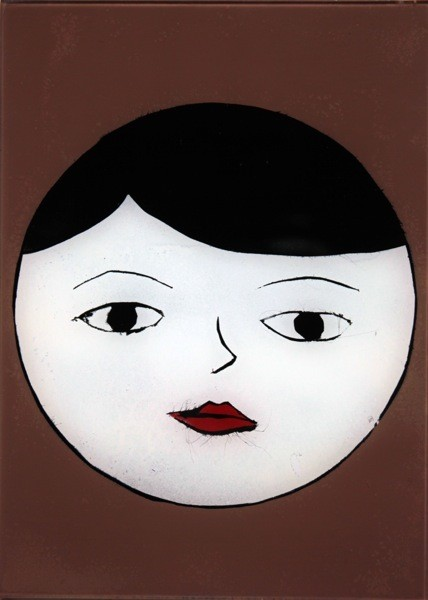 http://sosakumiyazaki.net/files/gimgs/th-321_IMG_1442のコピー.jpg