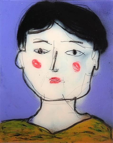 http://sosakumiyazaki.net/files/gimgs/th-321_IMG_1462のコピー.jpg