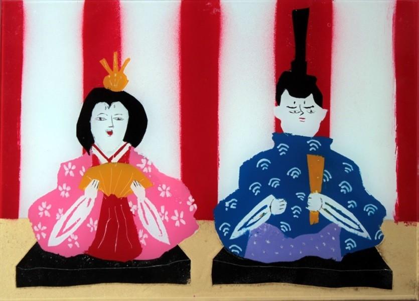 http://sosakumiyazaki.net/files/gimgs/th-321_IMG_1468のコピー.jpg
