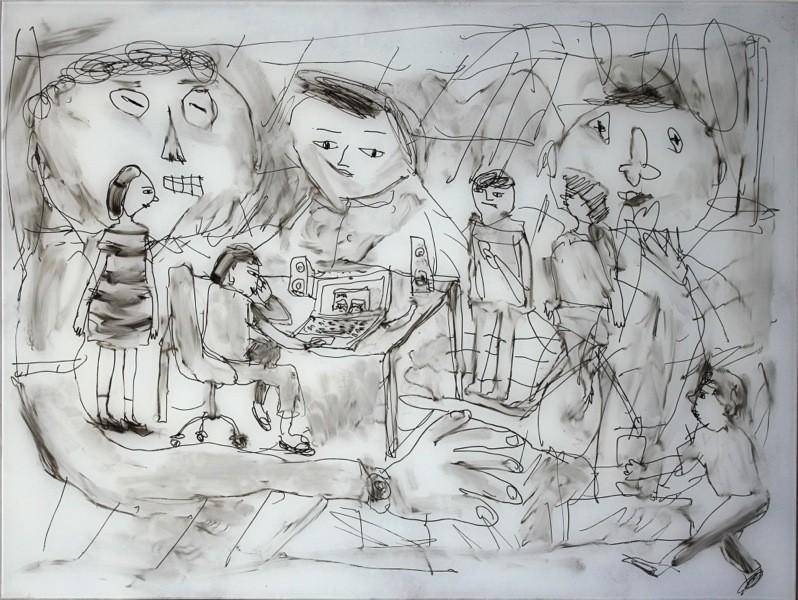 http://sosakumiyazaki.net/files/gimgs/th-321_IMG_1520のコピー.jpg