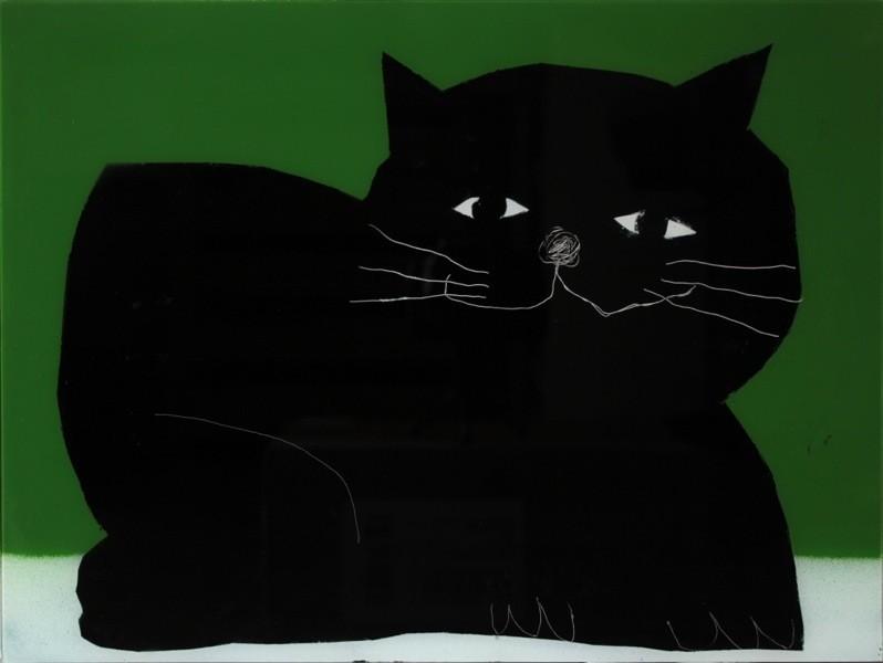 http://sosakumiyazaki.net/files/gimgs/th-321_IMG_1529.jpg