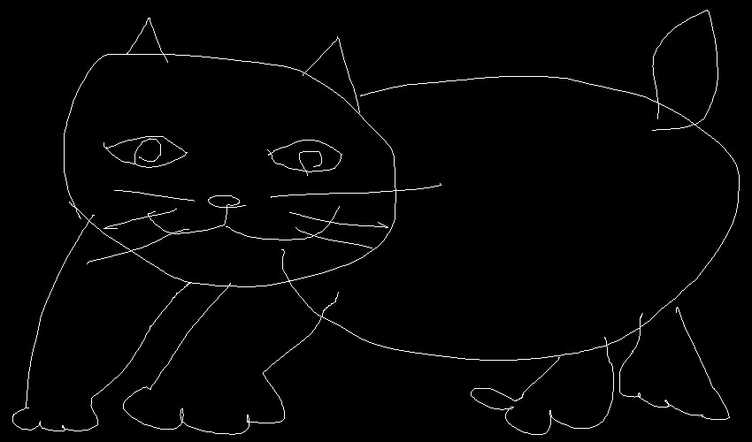 http://sosakumiyazaki.net/files/gimgs/th-51_075.jpg